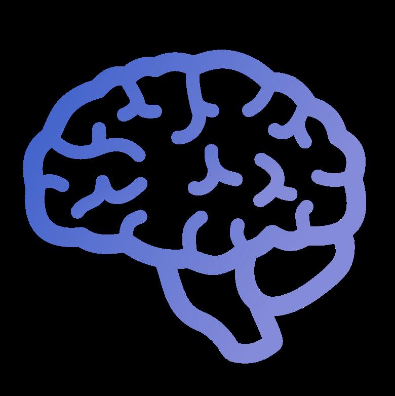 University Majors for AI: Mathematics